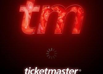 ticketmaster iphone app