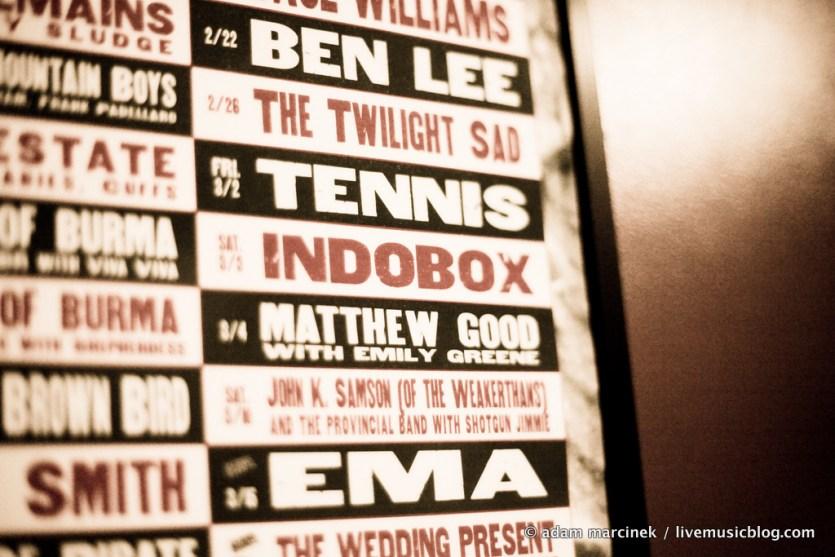 Indobox-22