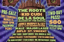 Roots_Picnic_Poster_2012