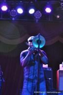 Soulive @ Brooklyn Bowl, 3.1.12 (50)