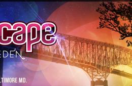 Starscape-Festival-2012