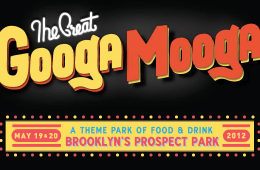 greatgoogamooga2012