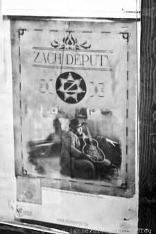 zach_d_band_2.28.12-31
