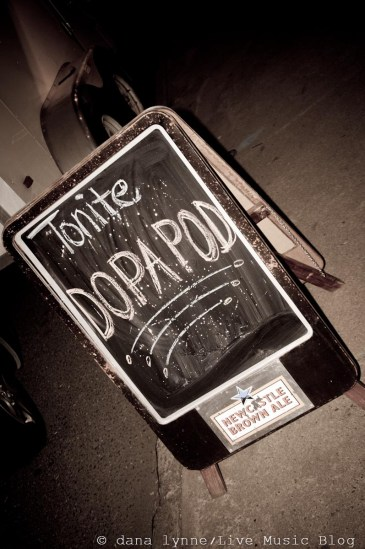 dopapod_3.24.12-73
