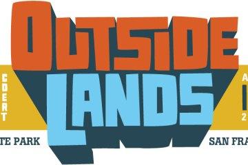 outside lands 2012 logo