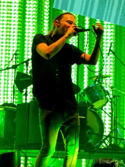 Radiohead-05