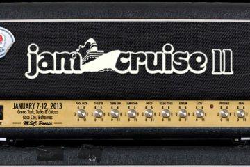 jam cruise 11 head