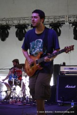 05-summer camp music fest 2012 112