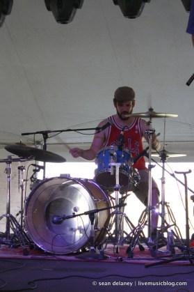 06-summer camp music fest 2012 114