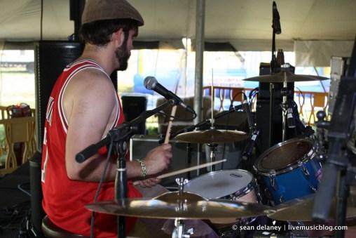 11-summer camp music fest 2012 132