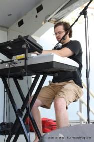 16-summer camp music fest 2012 147