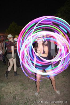 22-summer camp music fest 2012 231