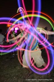 26-summer camp music fest 2012 269