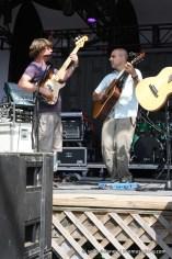 37-summer camp music fest 2012 443