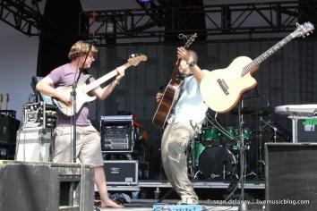 39-summer camp music fest 2012 451
