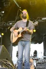 40-summer camp music fest 2012 533
