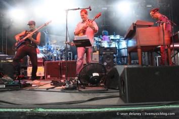 47-summer camp music fest 2012 604