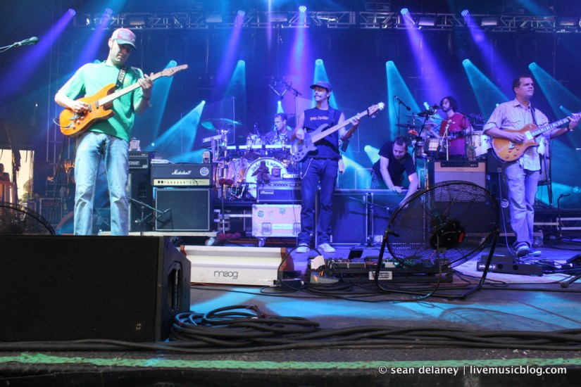 51-summer camp music fest 2012 645