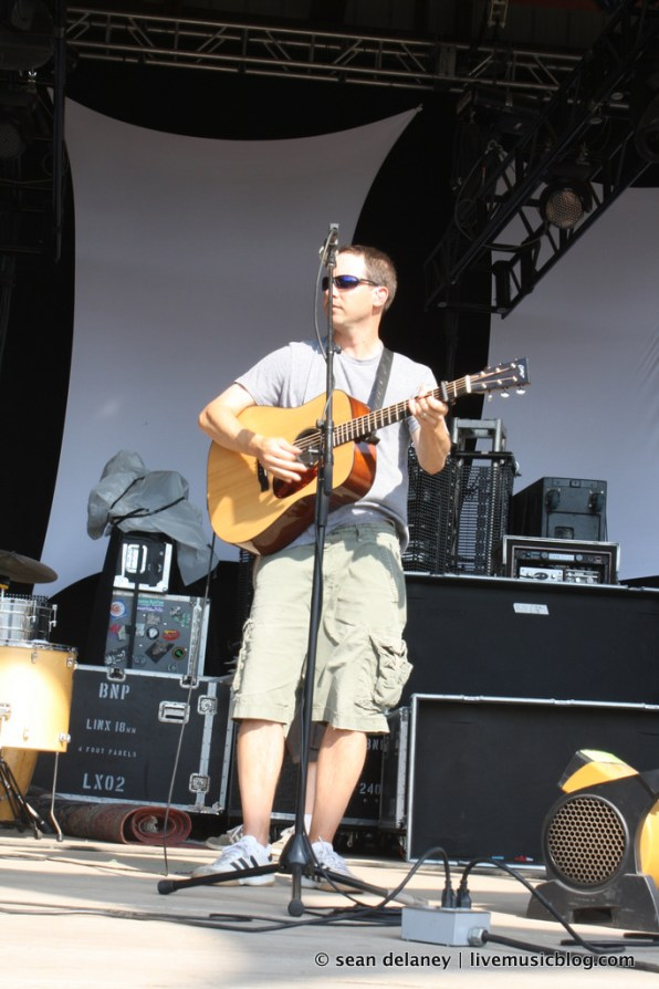 67-summer camp music fest 2012 024