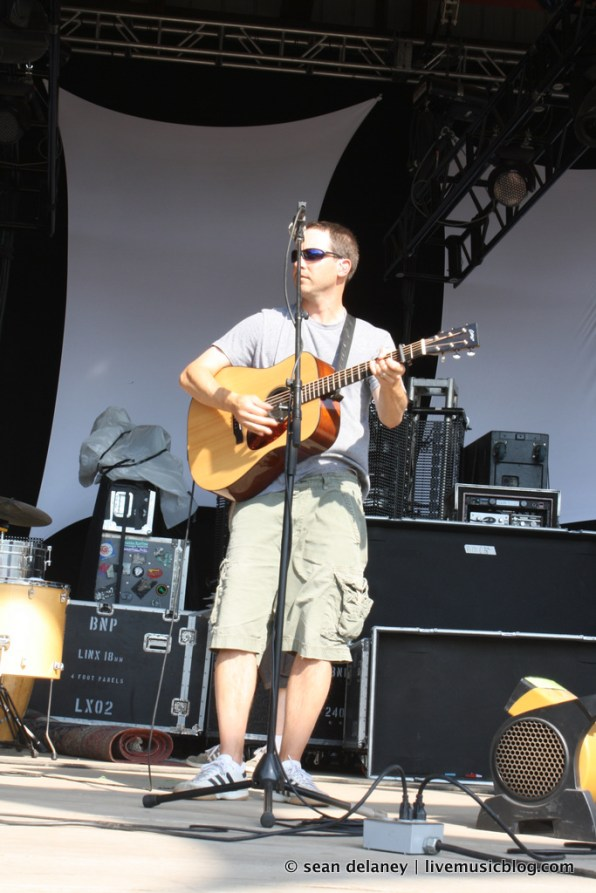 67-summer camp music fest 2012 024