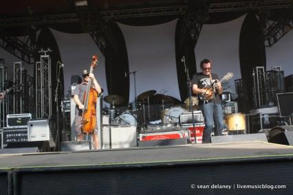 70-summer camp music fest 2012 036