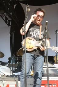 75-summer camp music fest 2012 067