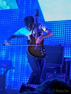 Radiohead-11