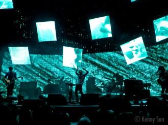 Radiohead-15