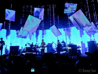 Radiohead-19