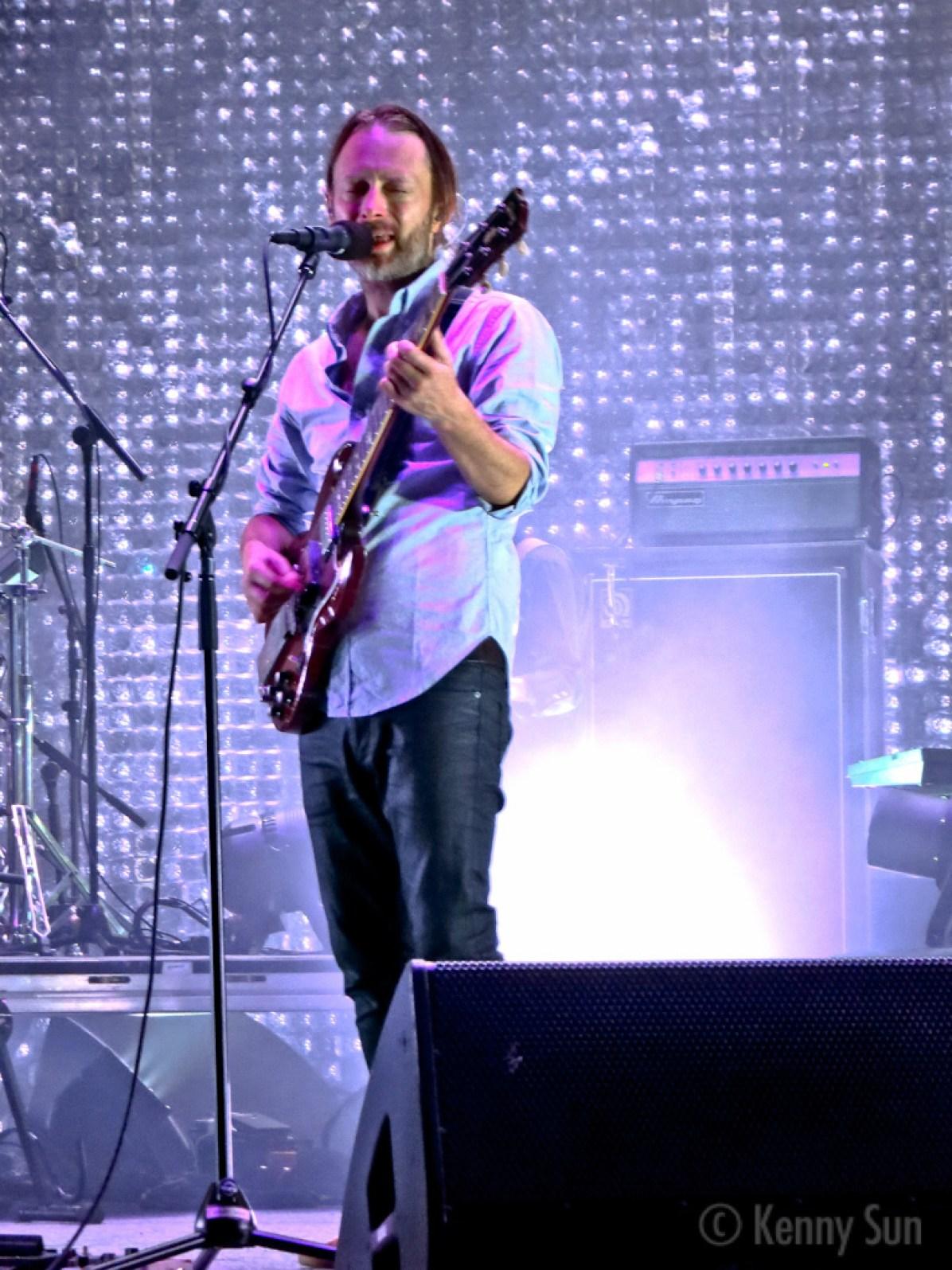 Radiohead-22