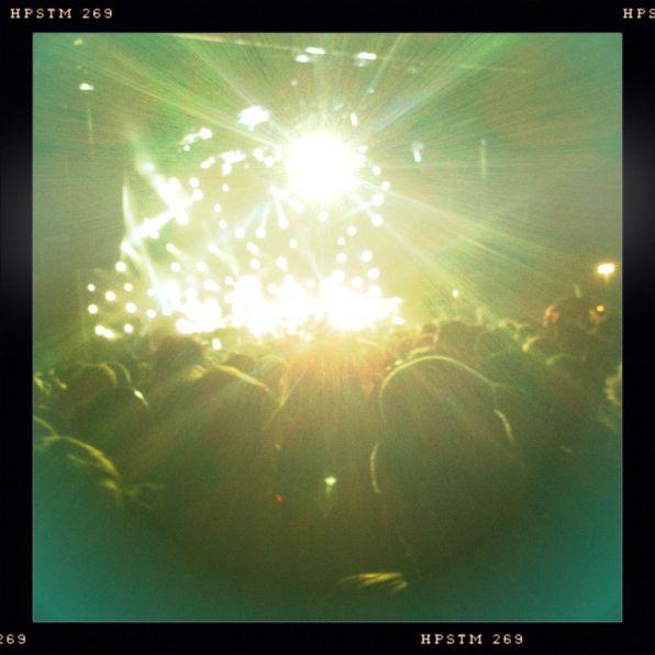 phish at bader night 2 11