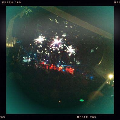 phish at bader night 2 8