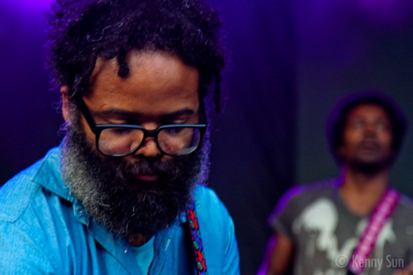 38-TvOnTheRadio