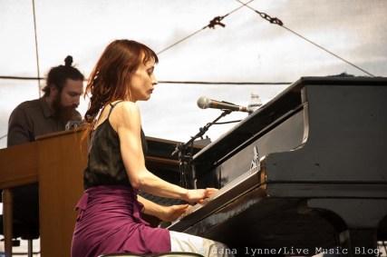 Fiona Apple