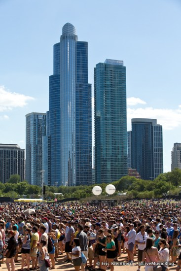 10-lolla_day3_010