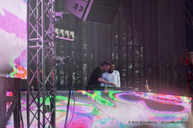 20-lolla_day2_33