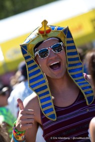 20-lolla_day3_022