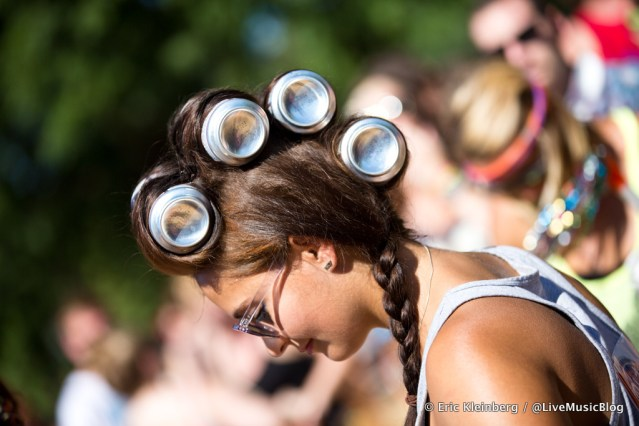 26-lolla_day3_034
