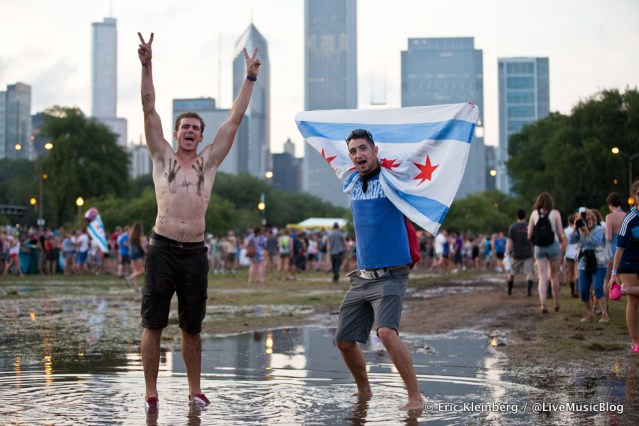 28-lolla_day2_43
