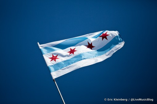 41-lolla_day3_051