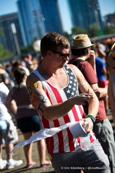 46-lolla_day3_061