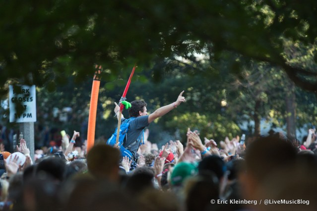 54-lolla_day3_074