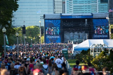 60-lolla_day3_081