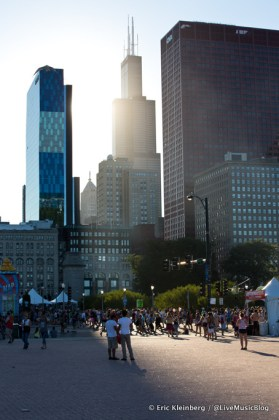 62-lolla_day3_083_1
