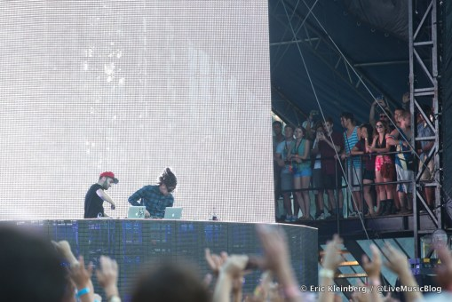 66-lolla_day3_087