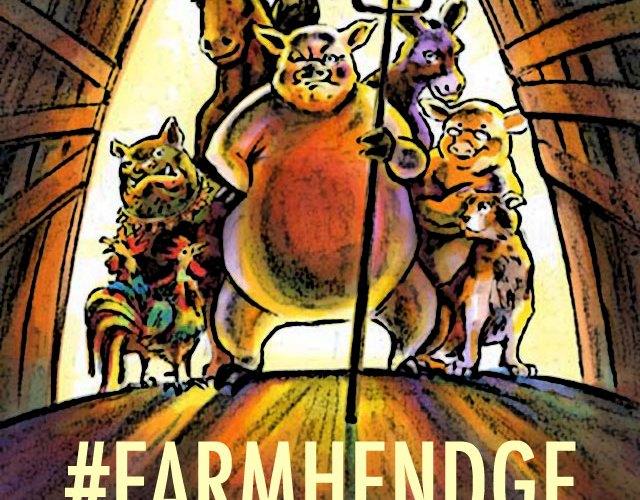 FARMHENDGE3