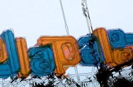 banner-art