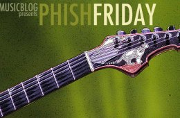 headstock-phish-friday-final
