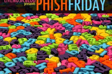 phish-friday-alphabet-banner