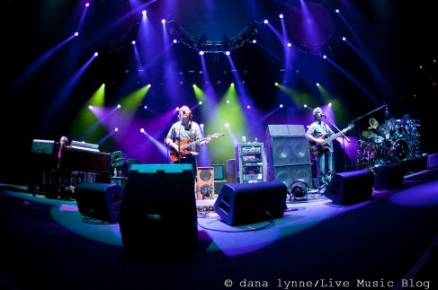phish_8_28_12 (18 of 27)